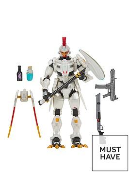 fortnite-fortnite-legendary-series-6-inch-figure-pack-sentinel