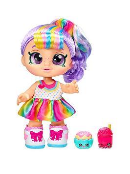 kindi-kids-kindi-kidsrainbow-kate-toddler-doll