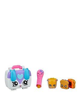 kindi-kids-kindi-kids-puppy-petkin-lunch-box-and-3-shopkins