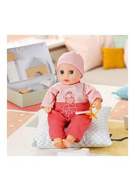 baby-annabell-my-first-cheeky-baby-30cm