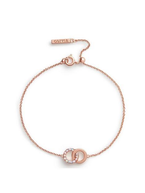 olivia-burton-olivia-burton-rainbow-interlink-chain-bracelet-rose-gold