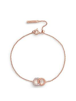olivia-burton-olivia-burton-rainbow-interlink-chain-bracelet-rose-gold