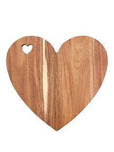 premier-housewares-socorro-chopping-board-with-pink-trim