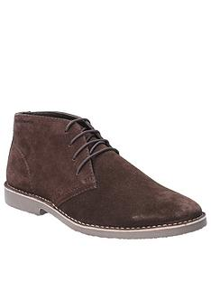 hush-puppies-freddie-desert-boots-brown