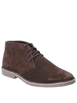 hush-puppies-freddie-desert-boots-brown