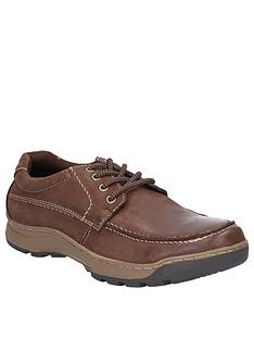 hush-puppies-tucker-lace-up-shoe