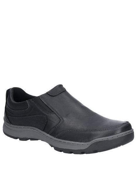 hush-puppies-jasper-slip-on-shoes-black