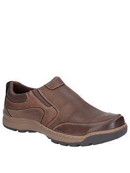 hush-puppies-jasper-slip-on-shoes-brown