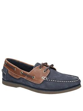 hush-puppies-henry-boat-shoes-blue