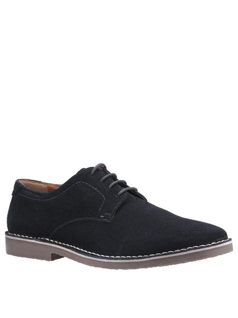 hush-puppies-archie-desert-shoes-navy