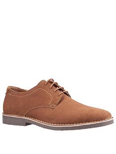 hush-puppies-archie-desert-shoes-tan