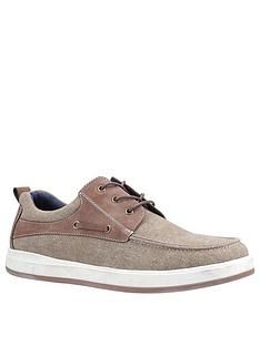 hush-puppies-aiden-boat-shoes-khaki
