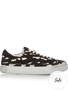 allsaints-trish-zebra-print-trainers-zebra