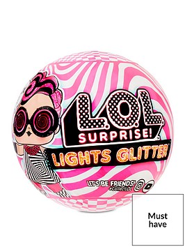 lol-surprise-lights-glitter-doll-with-8-surprises-including-black-light-surprises