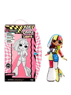 lol-surprise-omg-lights-angles-fashion-doll-with-15-surprises