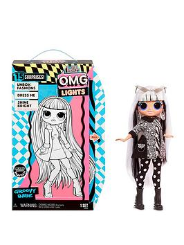 lol-surprise-omg-lights-groovy-babe-fashion-doll-with-15-surprises