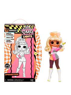 lol-surprise-omg-lights-speedster-fashion-doll-with-15-surprises
