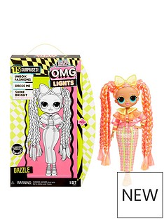 lol-surprise-omg-lights-dazzle-fashion-doll-with-15-surprises