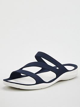crocs-swiftwater-flat-sandal