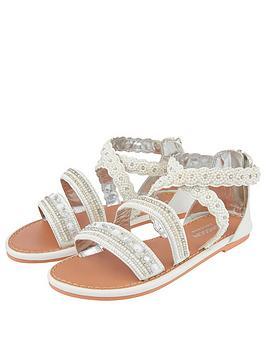 monsoon-girls-sicily-cross-strap-pearl-beaded-sandals-white