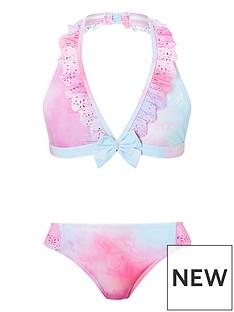 monsoon-girls-alice-tie-dye-bikini-pink