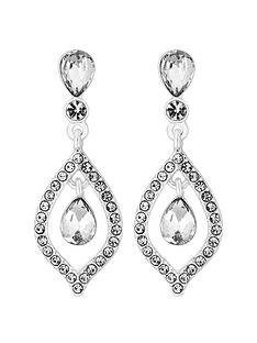 mood-marquise-silver-teardrops-earrings