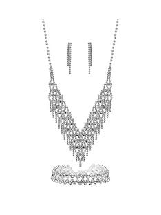 mood-shower-v-3pcs-jewellery-set