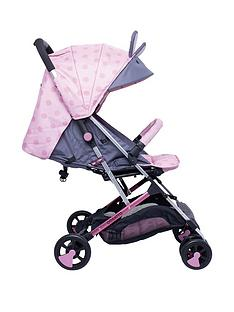 cosatto-woosh-2-stroller-bunny-buddy