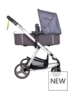 cosatto-giggle-mix-2-in-1-pram-pushchair-fika-forest