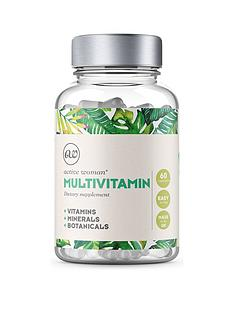 active-woman-multivitamin-botanicals