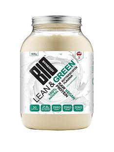 bio-synergy-lean-green-vegan-protein-butterscotch
