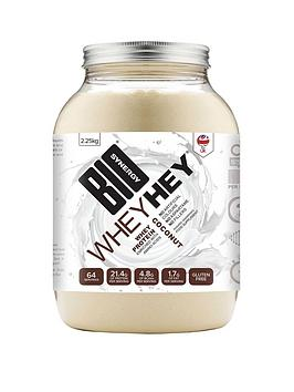 bio-synergy-whey-hey-coconut