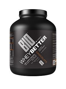 bio-synergy-whey-better-chocolate