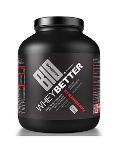 bio-synergy-whey-better-strawberry