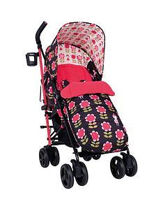 cosatto-supa-3-stroller-fairy-garden-daisy