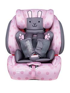 cosatto-judo-group-123-isofix-car-seat-bunny-buddy