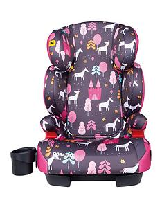 cosatto-sumo-group-23-isofit-car-seat-unicorn-land