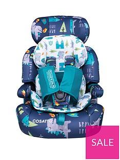 cosatto-zoomi-group-123-car-seat-dragon-kingdom