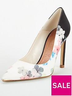 ted-baker-melnips-pergola-high-heel-court-shoe-ivory