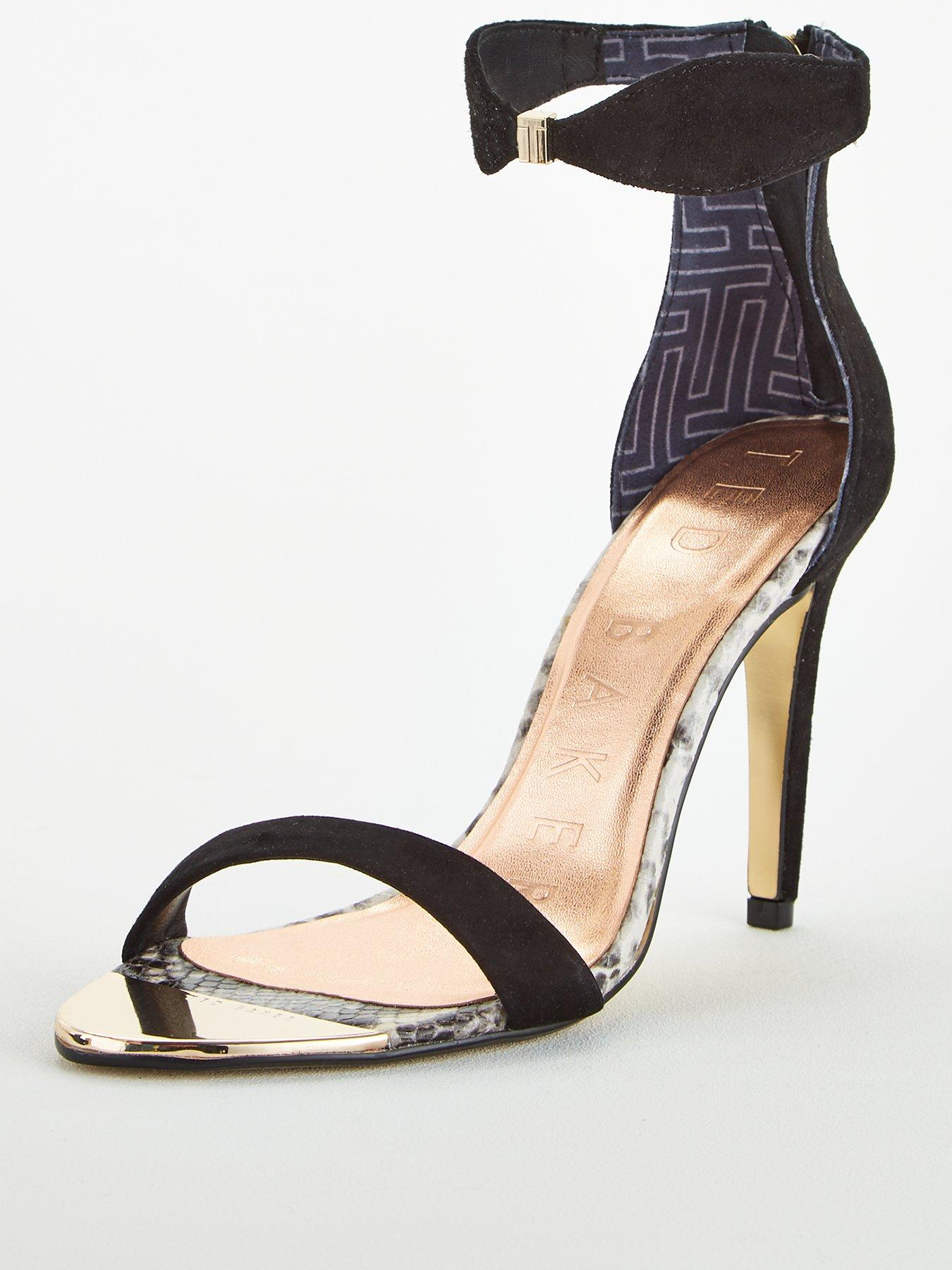Clearance   Ted baker   Shoes \u0026 boots