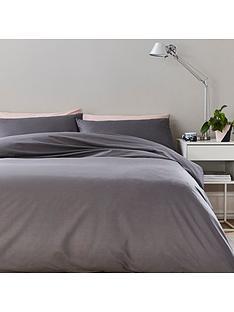 silentnight-pure-cotton-duvet-cover-set-double