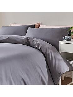 silentnight-pure-cotton-duvet-cover-set-king-size