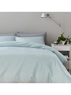 silentnight-pure-cotton-duvet-cover-set
