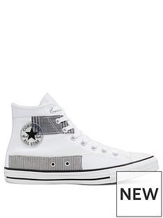 converse-chuck-taylor-all-starnbsppatchwork-hi-tops-whitenbsp