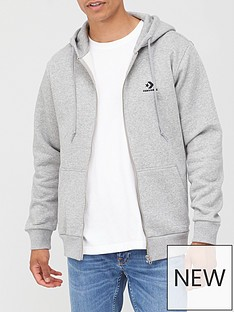converse-embroidered-star-chevron-full-zip-hoodie-grey-marl