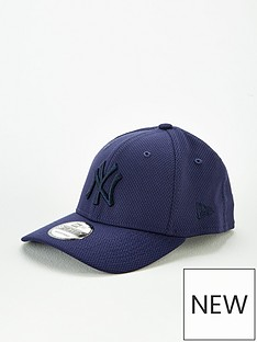 new-era-ny-yankeesnbsp9forty-cap-navy