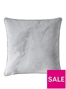 rita-ora-pristina-filled-cushion