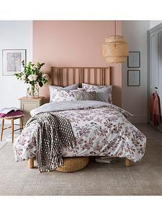 fat-face-floral-bird-100-cotton-percale-duvet-cover-set