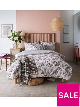 fatface-floral-bird-100-cotton-percale-duvet-cover-set