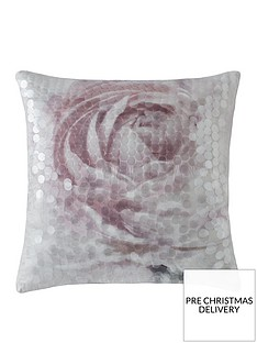 rita-ora-florentina-filled-cushion